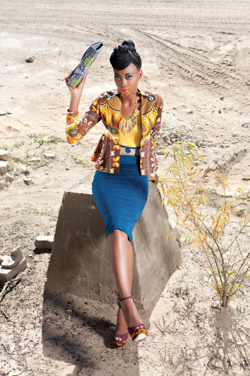 As seen on TrueLove Magazine...now available in Durban @BornChild Boutique 197 Stamford Hills