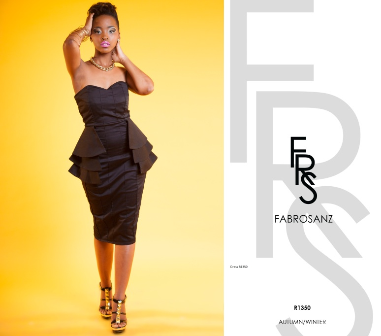 FRS24 edit